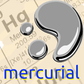 cache/img/podcasts/import-this/episodes/mercurial_img_episode_sm.png