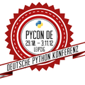 cache/img/podcasts/import-this/episodes/pyconde2012_img_episode_sm.png