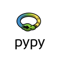 cache/img/podcasts/import-this/episodes/pypy_img_episode_sm.png
